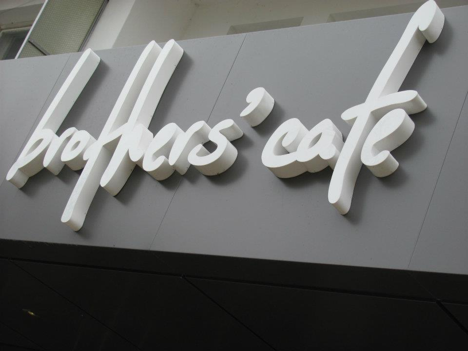 brothers'-cafe-logo