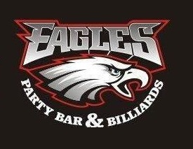 bar-eagles-logo